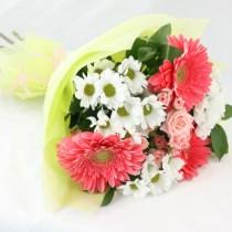 Доставка цветов калуга 1000 недорого подарок для руководителя на юбилей